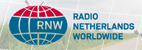 Radio Netherlands logo